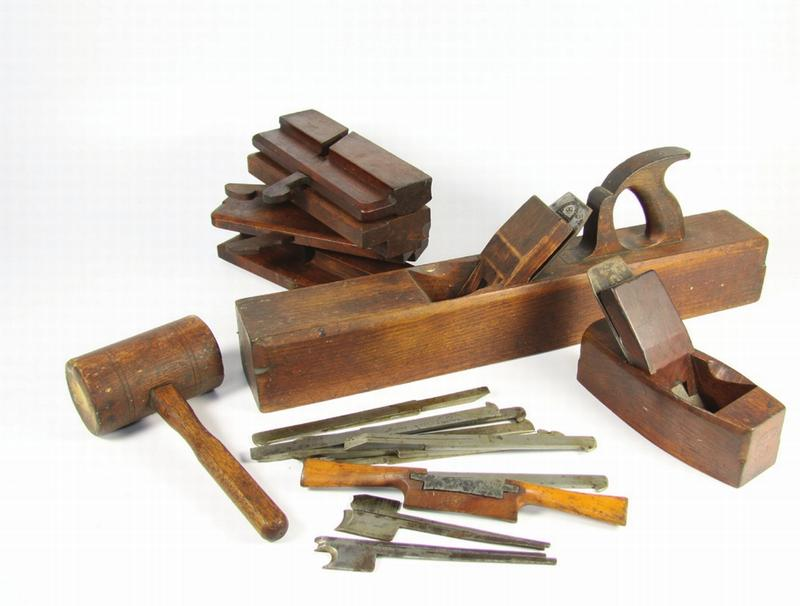 Carpentry Tools Hypertool Hardware